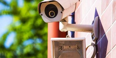 huisbeveiliging