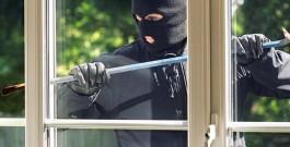 7 tips om uw huis te beveiligen op vakantie